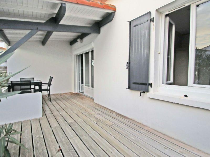 Vente de prestige maison / villa Vaux sur mer 1038000€ - Photo 15