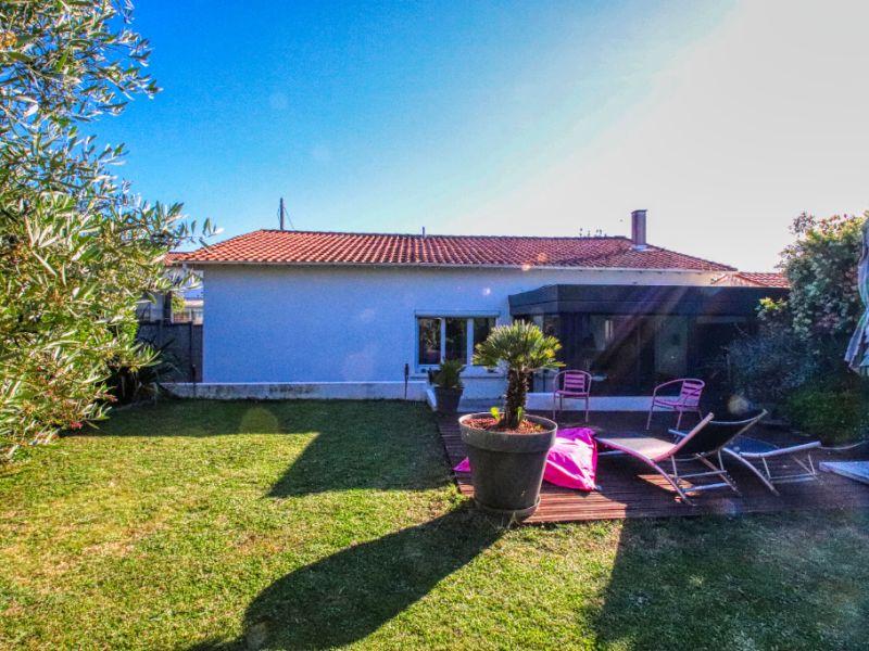 Vente de prestige maison / villa Vaux sur mer 1038000€ - Photo 17