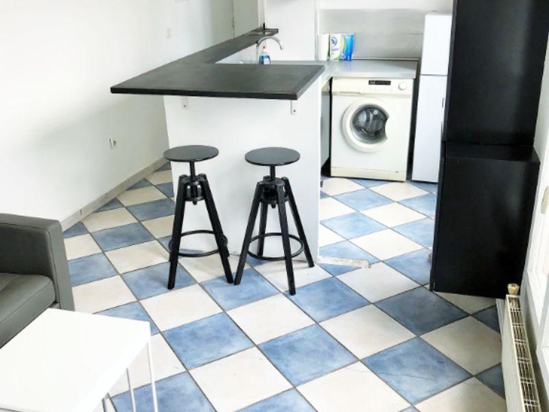 Location appartement Paris 4ème 1200€ CC - Photo 2