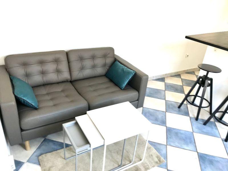 Location appartement Paris 4ème 1200€ CC - Photo 4
