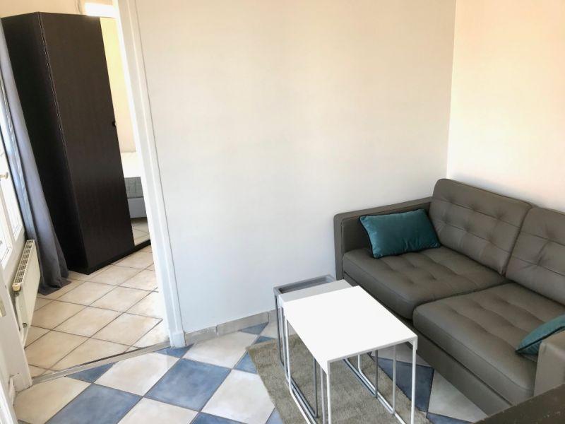 Location appartement Paris 4ème 1200€ CC - Photo 5