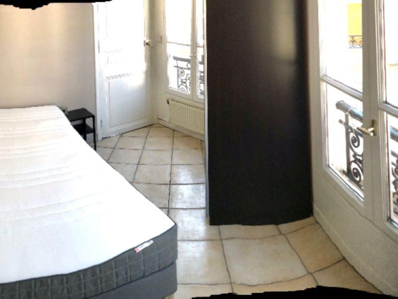 Location appartement Paris 4ème 1200€ CC - Photo 6