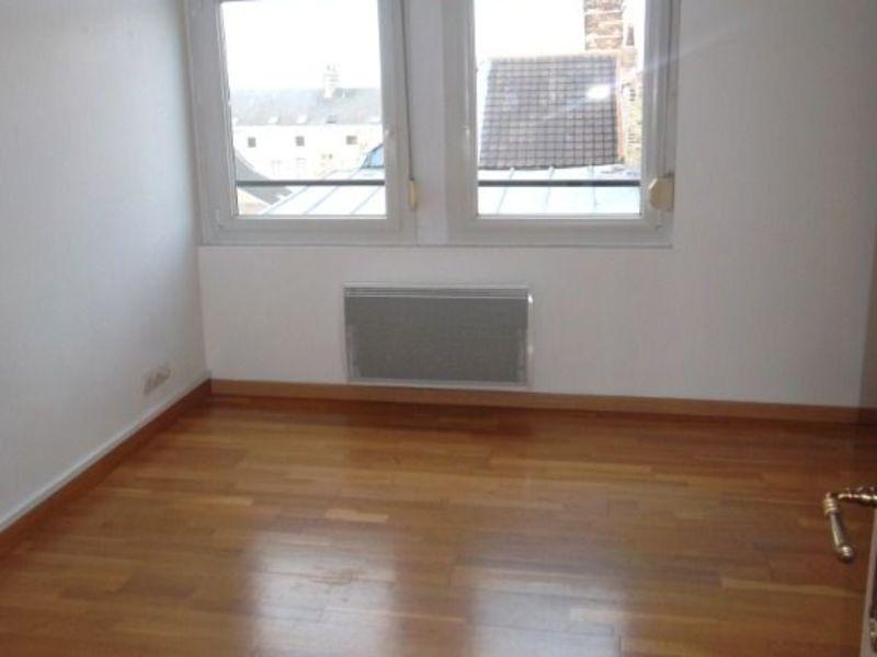 Location appartement Saint omer 550€ CC - Photo 3