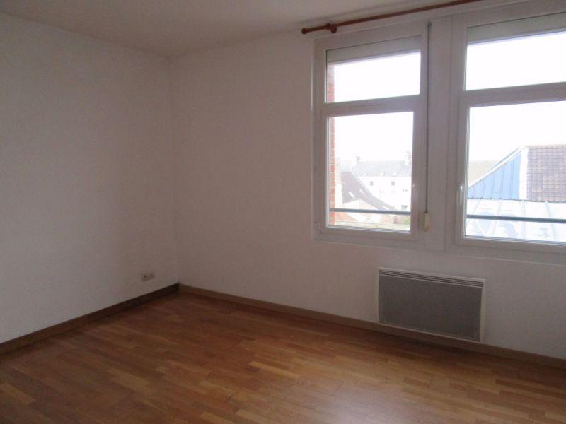 Location appartement Saint omer 550€ CC - Photo 4