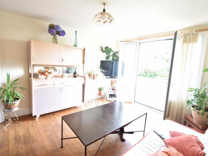Vente appartement Pau 97 000€ - Photo 2