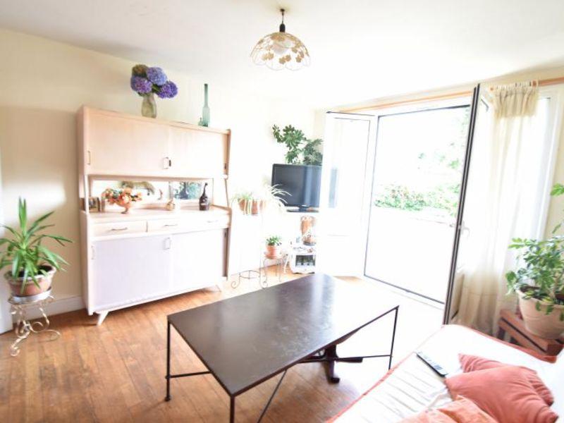 Sale apartment Pau 97000€ - Picture 2