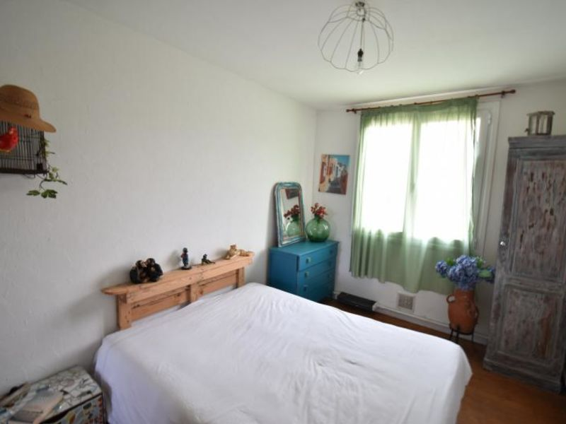 Sale apartment Pau 97000€ - Picture 3