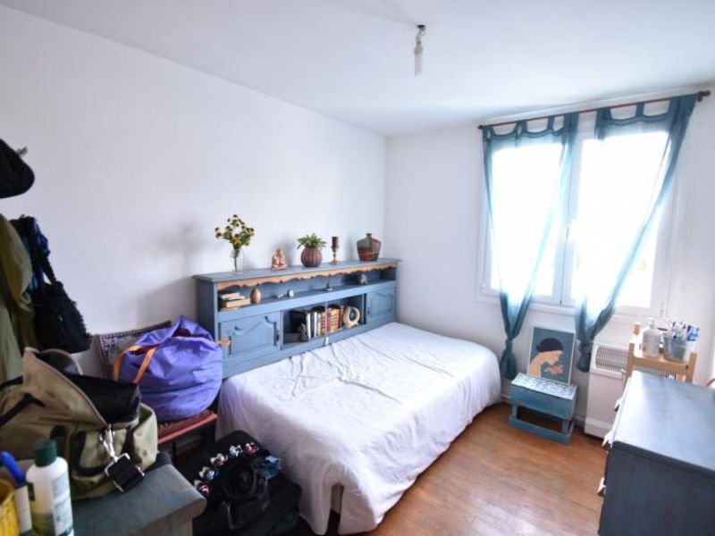 Vente appartement Pau 97 000€ - Photo 4