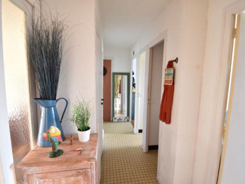 Sale apartment Pau 97000€ - Picture 5