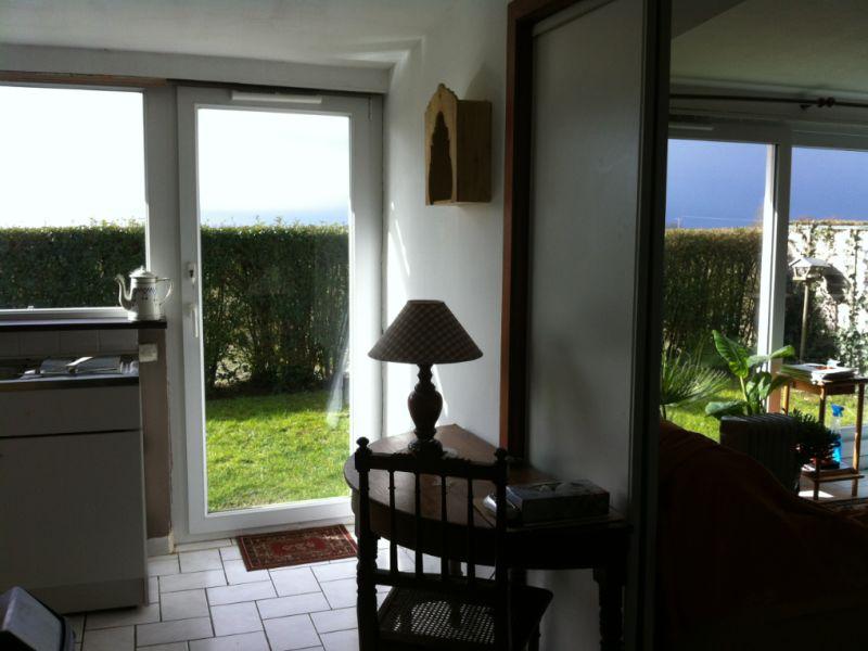 Location maison / villa Nomain 500€ CC - Photo 2