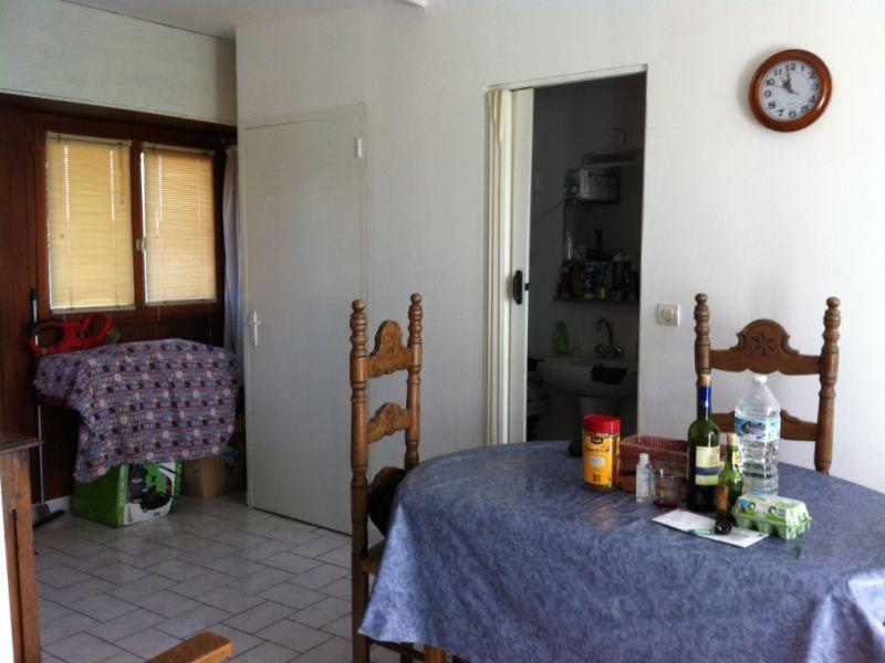 Location maison / villa Nomain 500€ CC - Photo 7