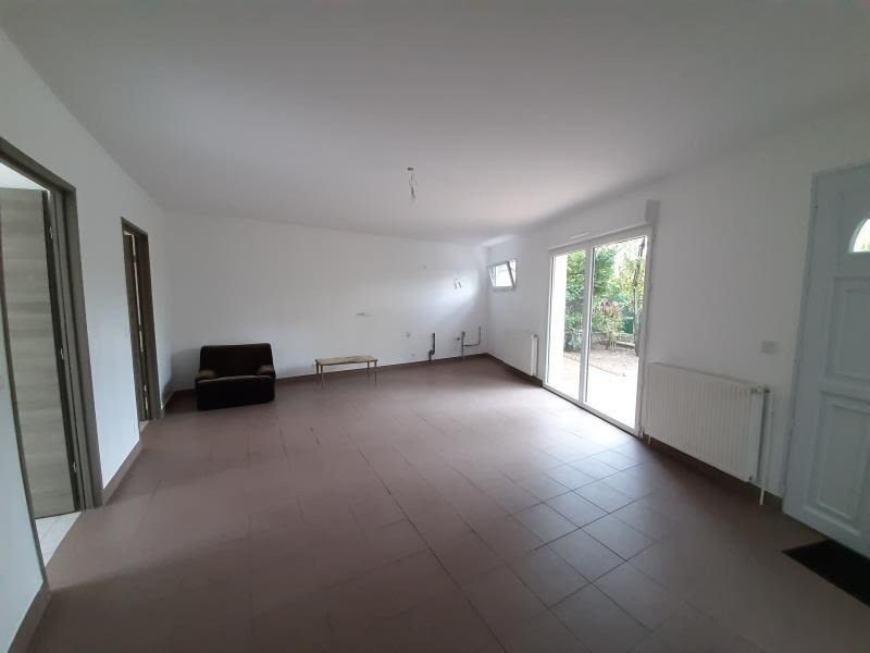 Vente maison / villa Taverny 265000€ - Photo 2