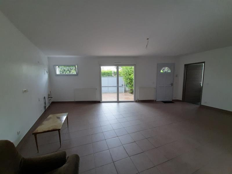 Vente maison / villa Taverny 265000€ - Photo 3