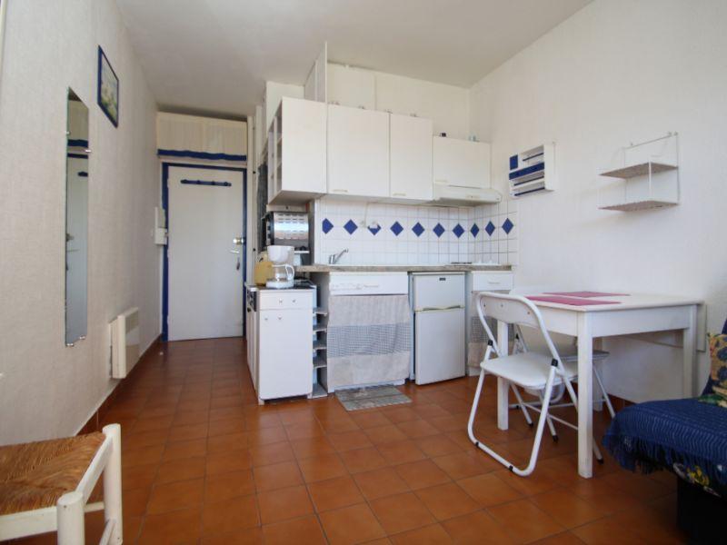 Vente appartement Argeles sur mer 59980€ - Photo 3