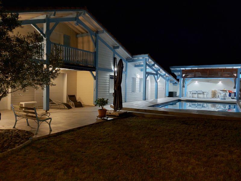 Vente maison / villa Saint paul les dax 552700€ - Photo 16
