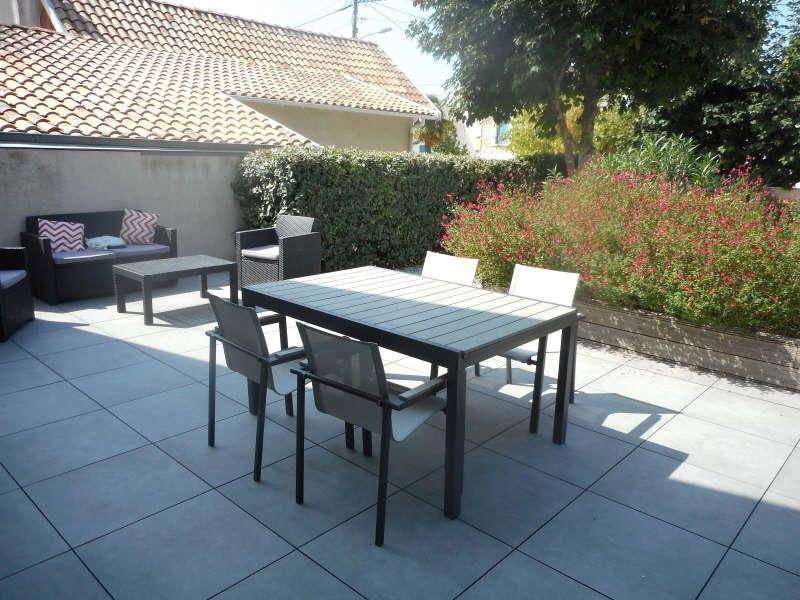 Verkauf von luxusobjekt haus St palais sur mer 676000€ - Fotografie 3