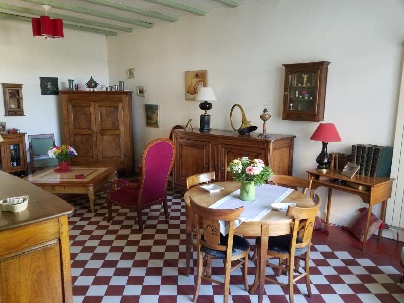 Vendita casa Maisons laffitte 1300000€ - Fotografia 7