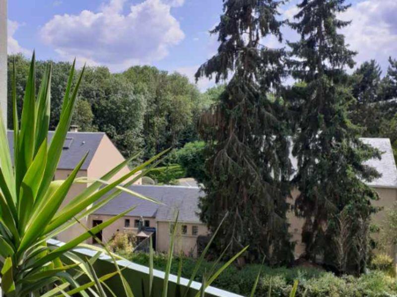 Appartement Le Mesnil Le Roi 5 pièce(s) 103 m2