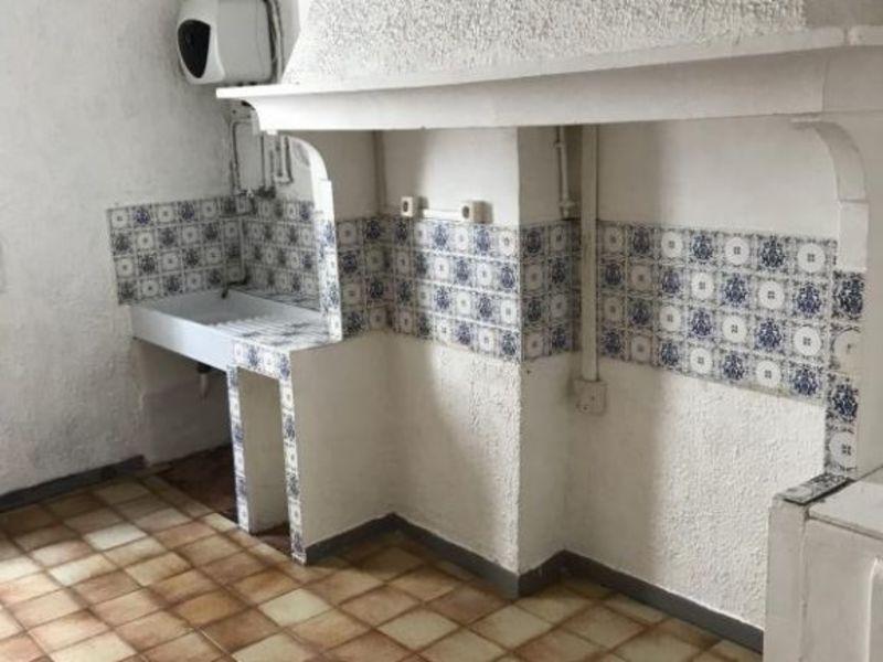 Rental apartment Aix en provence 1124€ CC - Picture 4