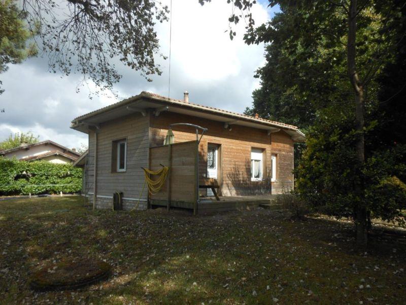 Vente maison / villa St vincent de tyrosse 284850€ - Photo 1