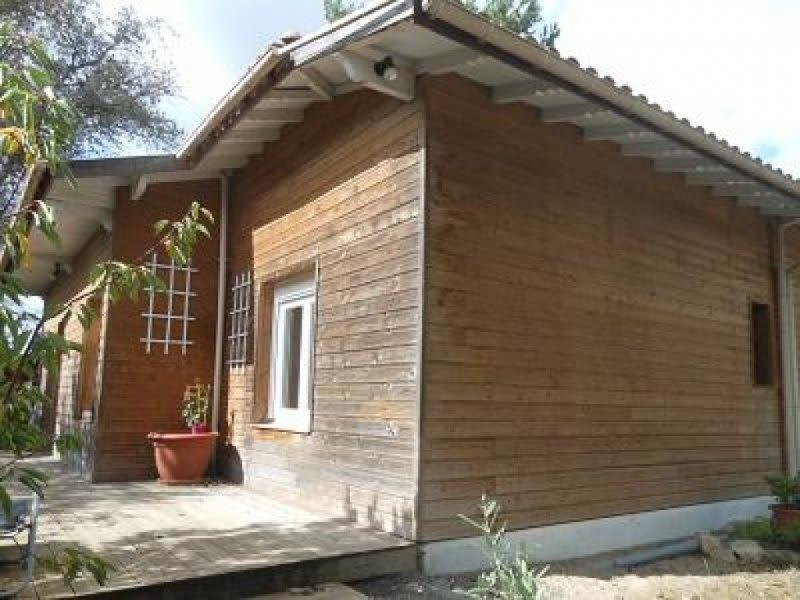 Vente maison / villa St vincent de tyrosse 284850€ - Photo 3