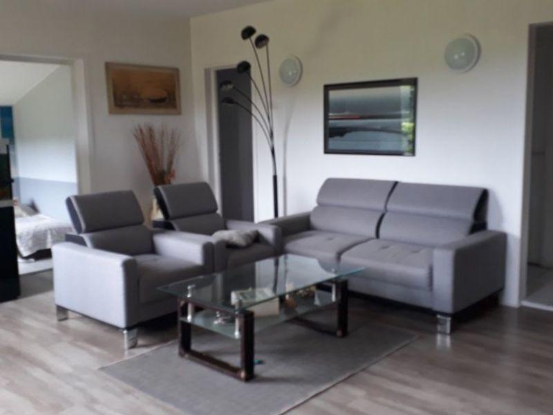 Vente maison / villa St vincent de tyrosse 284850€ - Photo 6