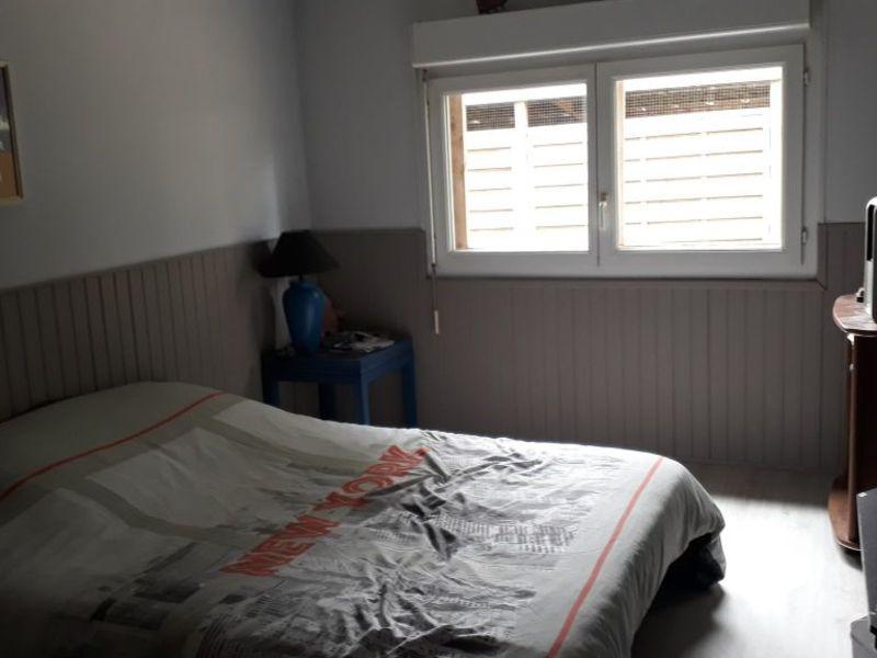 Vente maison / villa St vincent de tyrosse 284850€ - Photo 10