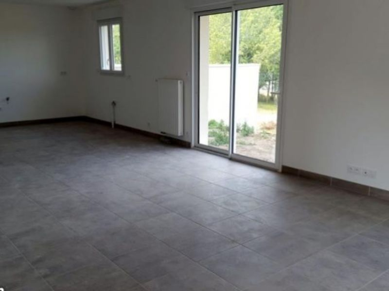 Vineuil - 3 pièce(s) - 78.44 m2 - Rez de chaussée