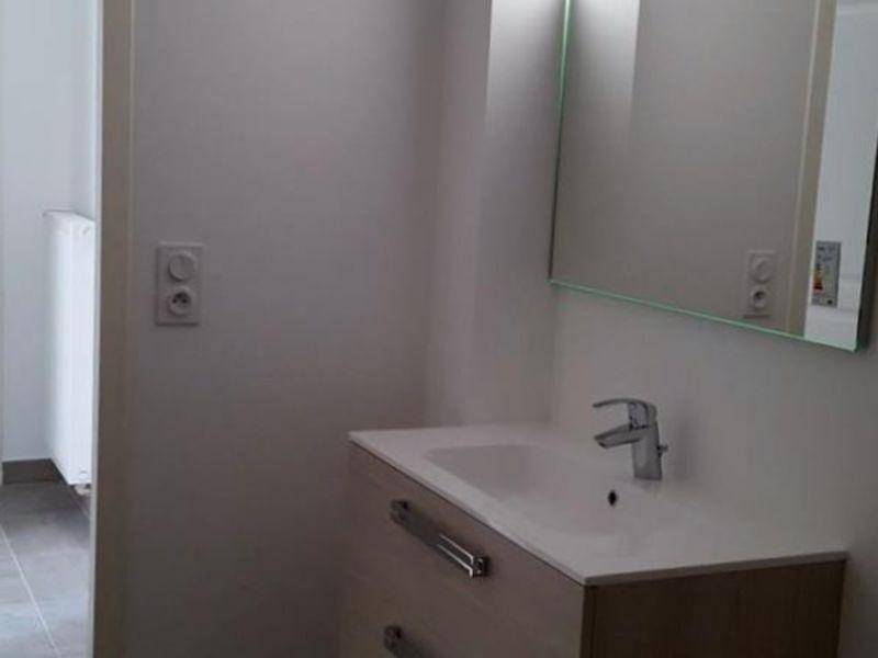 Vente appartement Vineuil 169500€ - Photo 2