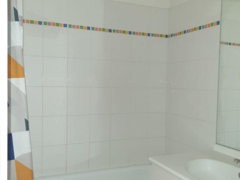 Locação apartamento Bondoufle 715€ CC - Fotografia 5