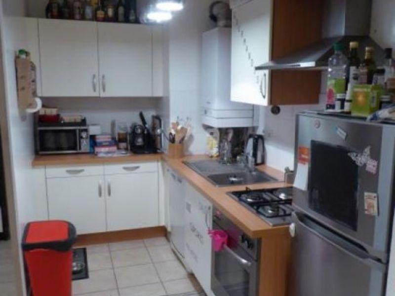 Venta  apartamento St genis pouilly 255000€ - Fotografía 2