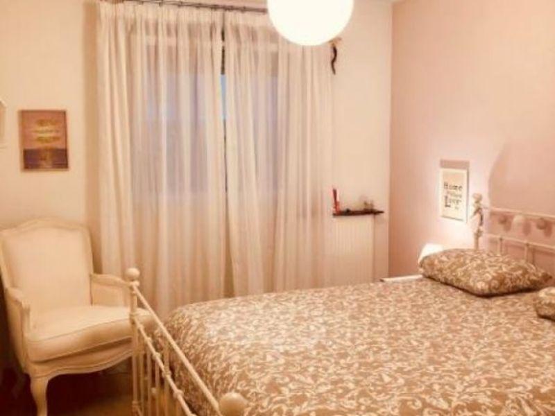 Venta  apartamento St genis pouilly 255000€ - Fotografía 3