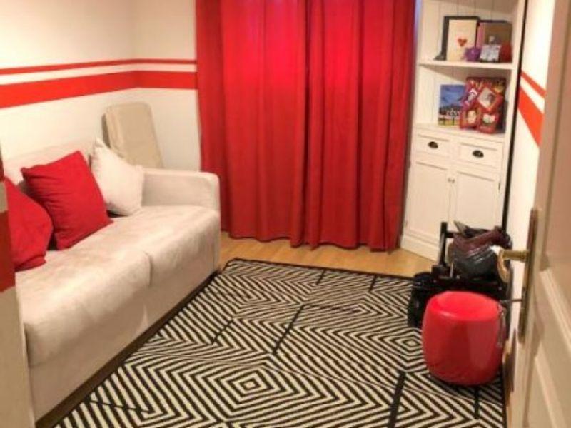 Venta  apartamento St genis pouilly 255000€ - Fotografía 4