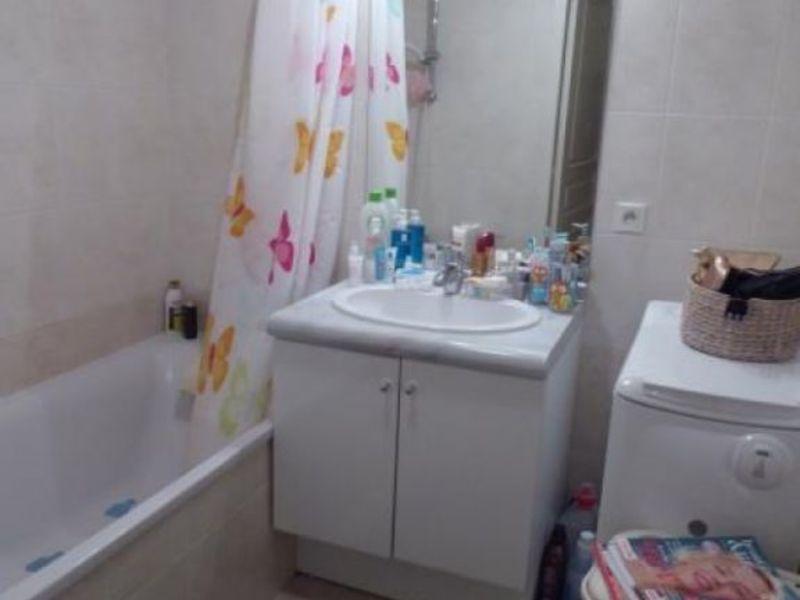 Venta  apartamento St genis pouilly 255000€ - Fotografía 7