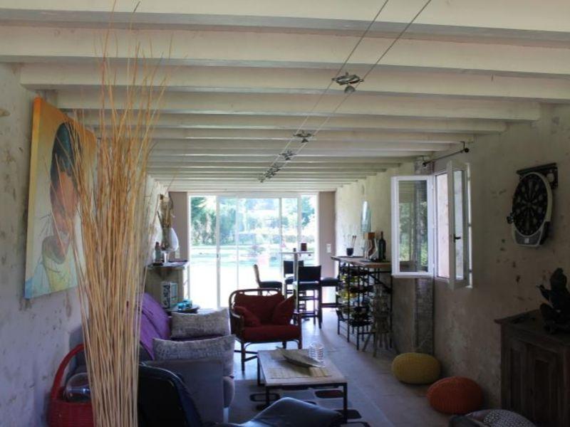 Venta  casa Prechac 337600€ - Fotografía 2