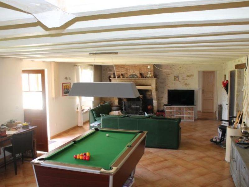 Venta  casa Prechac 337600€ - Fotografía 3