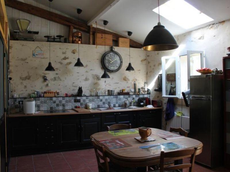 Venta  casa Prechac 337600€ - Fotografía 4
