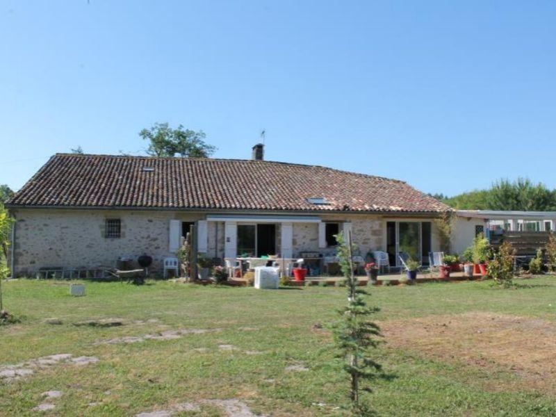 Venta  casa Prechac 337600€ - Fotografía 8