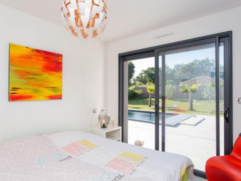 Venta de prestigio  casa Langon 895500€ - Fotografía 9