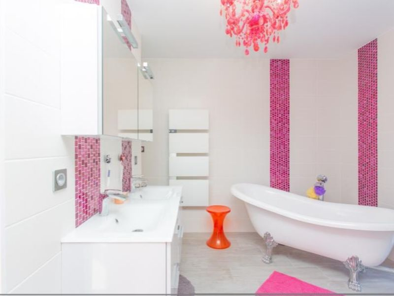 Venta de prestigio  casa Langon 895500€ - Fotografía 10