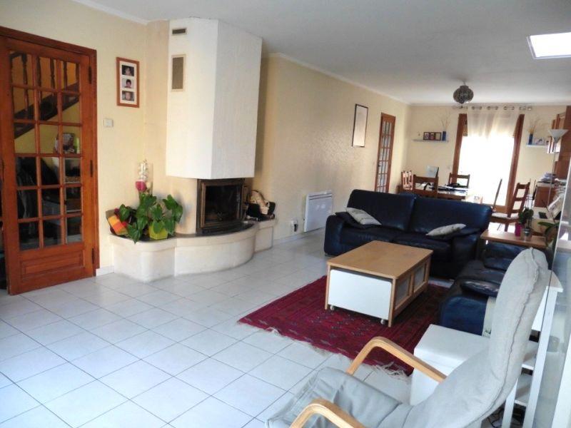 Vendita casa Houilles 590000€ - Fotografia 4