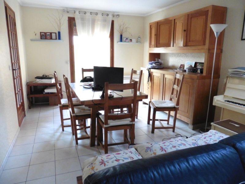 Vendita casa Houilles 590000€ - Fotografia 5