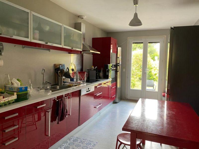 Vendita casa Houilles 590000€ - Fotografia 6