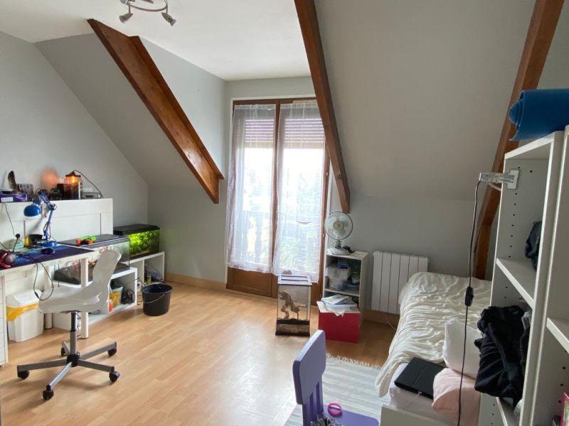 Vendita casa Houilles 590000€ - Fotografia 7