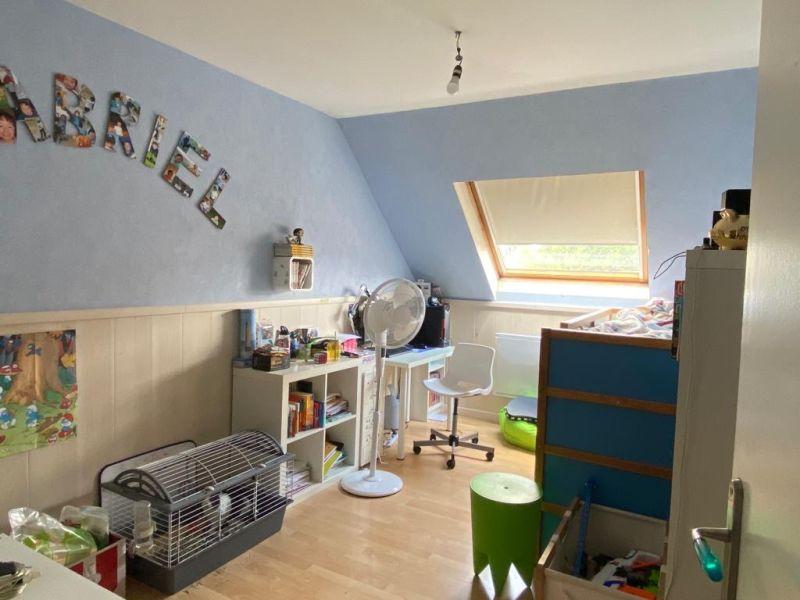 Vendita casa Houilles 590000€ - Fotografia 9