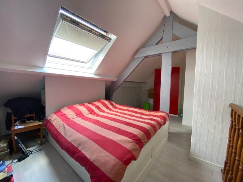 Vendita casa Houilles 590000€ - Fotografia 11