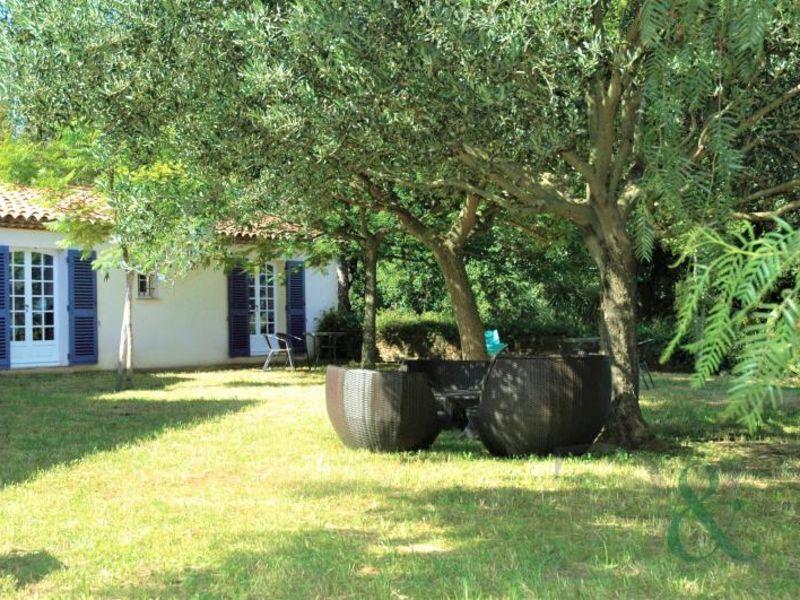 Verkauf haus Bormes les mimosas 1485000€ - Fotografie 8