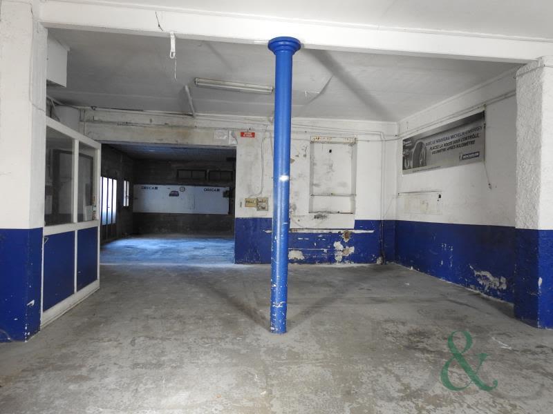 Verkauf mietshaus La londe les maures 399000€ - Fotografie 2