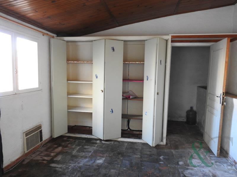 Verkauf mietshaus La londe les maures 399000€ - Fotografie 4