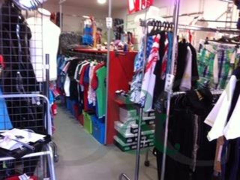 Sale empty room/storage Le lavandou 120000€ - Picture 4